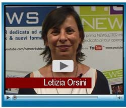 player-letzia_orsini.jpg