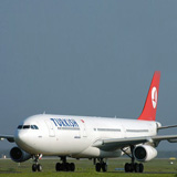 aereo-turkish-airlines.jpg