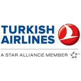 turkish_airlines-logo.jpg