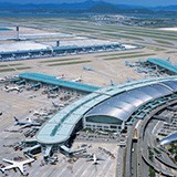incheon-international-airport-q.jpg