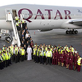 qatar-airways-crew-q.jpg