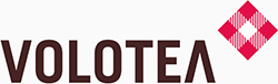 volotea_logo.jpg
